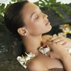 stress fix body massage voucher
