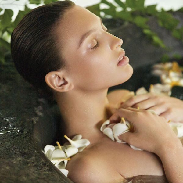 stress fix body massage voucher