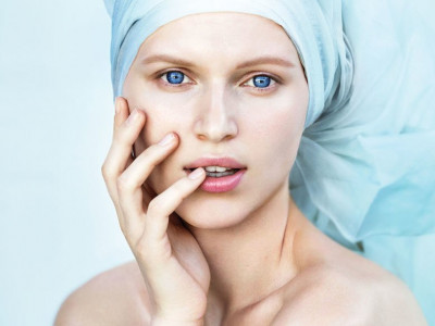 Why Facial Serums are Your Skins New Bestie