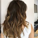 Mary Ann Weeks Aveda Hair Trends Beachy Waves copy