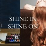 Shine in Shine on offer