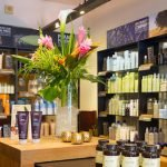 which aveda shampoo is right for me mary ann weeks guildford shelf line up