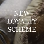 ig loyalty scheme