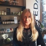 guildford, hairdressers, aveda