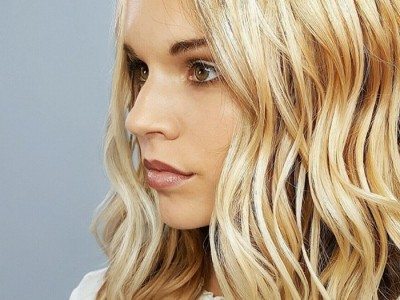 Hairdresser Tips: The Do's and Don'ts of Going Blonde