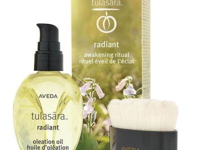 Aveda Skin Care Routine For Autumn/Winter