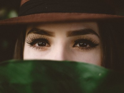 Luscious Lashes! Get the Lowdown on Lash Extensions, LVL & Tints