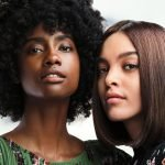 Aveda Botanical Hair Repair Service Guildford & Walton