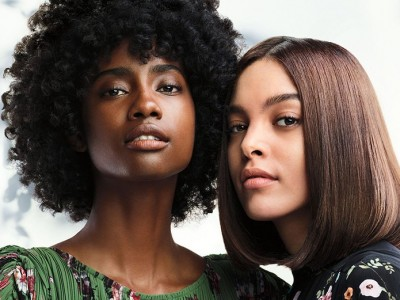 Meet the Aveda Rival for Olaplex & Instantly Get Stronger, Botanical Repair Hair!