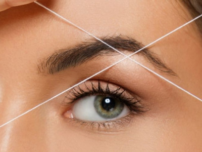 Eyebrow Threading Guildford (and all the Benefits of Facial Threading!)